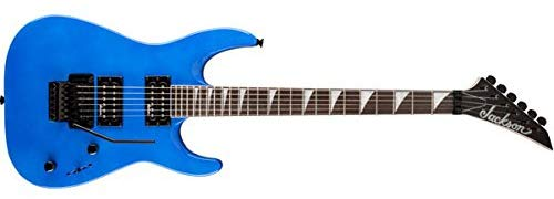 Jackson Dinky Handed Electric Guitar