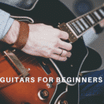 10 Best Guitars for Beginners in India