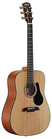 Alvarez AD30 Artist Series Dreadnought Acoustic Guitar