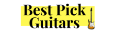 Best Pick Guitars | The Ultimate Guitar Resource in India